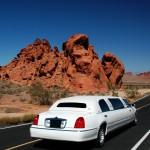 Las Vegas Limousine