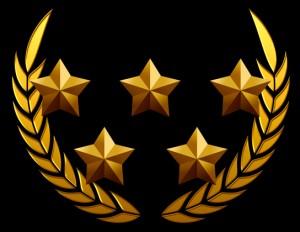 Five Star Limo